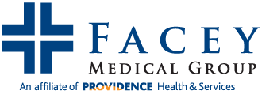 Facey Medical Group
