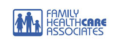 Family HealthCare Associates