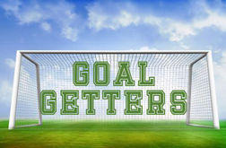 Goal Getters